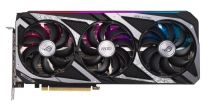 Asus Strix RTX 3060 O12G Gaming Graphic Card