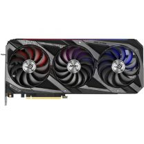 Asus Strix GeForce RTX 3070 O8G Gaming Graphics Card