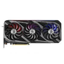 Asus Strix GeForce RTX 3090 24G Gaming Graphic Card