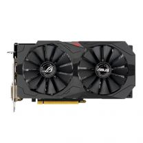 Asus Strix RX570 8GB Gaming Graphic Card