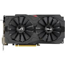 Asus Strix Rx570 O8G Gaming Graphic Card