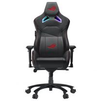 Asus ROG Chariot Core Gaming Chair - Black