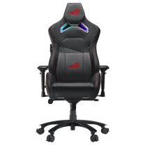 Asus ROG Chariot Racing Car Style Gaming Chair - Black