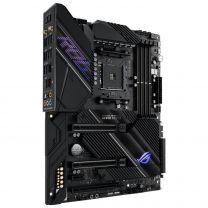 Asus ROG CrossHair VIII Dark Hero X570 ATX Motherboard
