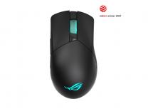 Asus ROG Gladius III Wireless Gaming Mouse