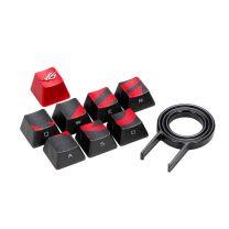 Asus AC02 ROG Gaming KeyCap Set