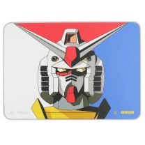 Asus ROG Sheath Gaming Mousepad - Gundam Edition