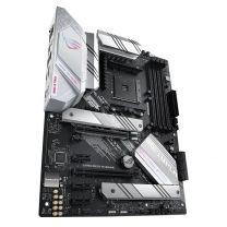 Asus ROG Strix B550-A AM4 ATX Gaming Motherboard