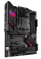 Asus ROG Strix B550-E Gaming AM4 ATX Motherboard