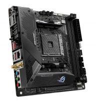 Asus ROG Strix B550-I Gaming AM4 Mini-ITX Motherboard