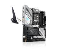 Asus ROG Strix B560-A Gaming WIFI LGA 1200 ATX Motherboard
