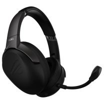Asus ROG Strix GO 2.4Ghz Wireless Gaming Headset