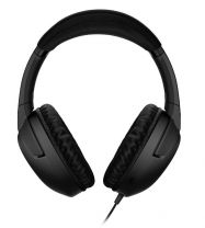 Asus ROG Strix Go Core Wired Gaming Headset