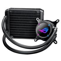 Asus ROG STRIX LC 120 All-in-One 120mm Liquid CPU Cooler