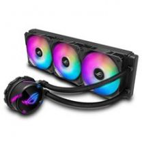 Asus ROG STRIX LC 360 RGB All-In-One Liquid Gaming CPU Cooler