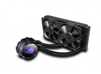 Asus ROG Strix LC II 240 AIO CPU Cooler