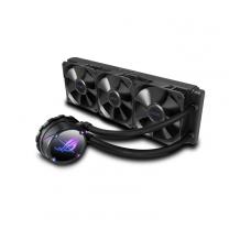 Asus ROG Strix LC II 360 AIO CPU Cooler