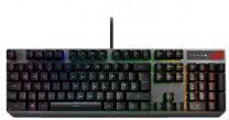 Asus ROG Strix Scope RX Wired Optical Gaming Keyboard