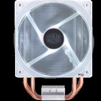 Cooler Master Hyper 212 2x LED Turbo Fan White