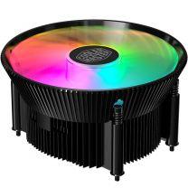 Coolermaster A71C ARGB AM4 Socket CPU Air Cooler