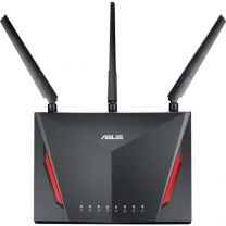 Asus RT-AC86U AC2900 Wireless Router