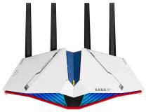 Asus RT-AX82U AX5400 Wireless Router - Gundam Edition