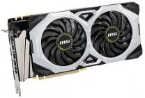 MSI RTX 2070 Super Ventus GP OC 8GB Graphic Card