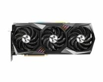 MSI RTX3090 Gaming X Trio 24GB Graphic Card