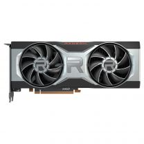 Asus Radeon RX 6700 XT 12G Graphics Card