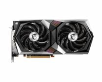 MSI Radeon RX 6700 XT Gaming X 12G Graphics Card