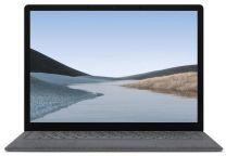 "Microsoft Surface 3 13"" Laptop, i5-1035G7, 16GB, 256GB SSD, Windows 10 Professional - Platinum"