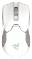 Razer Viper Ultimate RGB Wireless Gaming Mouse with Charging Dock - Mercury