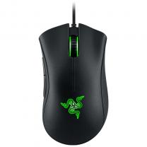 Razer DeathAdder Ergonomic Wired Gaming Mouse