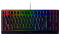 Razer BlackWidow V3 Tenkeyless Mechanical Wired Gaming Keyboard
