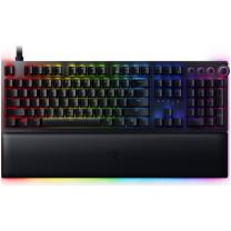 Razer Huntsman V2 Analog Optcal Gaming Keyboard