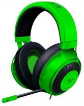 Razer Kraken Competitive Gaming Headset Green