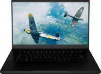 "Razer Blade 15 Series 15.6"" 4K OLED Laptop, i7-10750H/RTX2070/16GB/512GB/W10H"
