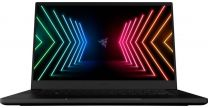 "Razer Blade 15 Advanced Model CH6NT 15.6"" QHD 240Hz Gaming Laptop, i7-10875H, RTX 3070, 16GB RAM, 1TB SSD, Windows 10 Home"