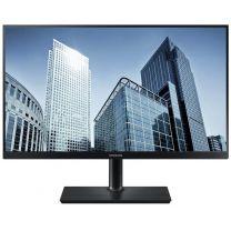 Samsung 27'' WQHD HAS PLS LED Monitor (LS27H850QFEXXY)