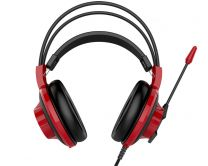 MSI DS501 USB 7.1 Wired Gaming Headset