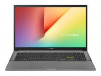 "Asus Vivobook, 15.6""FHD IPS, i5-1135G7, 8GB RAM, 512GB SSD, Windows 10 Home - Black"