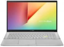 "Asus VivoBook S15 15.6"" Full HD Laptop, i5/8GB/512GB/W10/Gaia Green"