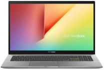 "Asus VivoBook S15 Series 15.6"" Full HD Laptop, i7-10510, 16GB RAM, 512GB SSD, Windows 10 Professional"