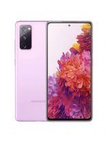 Samsung Galaxy S20 FE (4G, 128GB/6GB) - Cloud Lavender