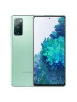 Samsung Galaxy S20 FE (4G, 128GB/6GB) - Cloud Mint