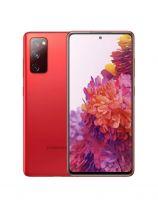 Samsung Galaxy S20 FE (4G, 128GB/6GB) - Cloud Red