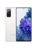 Samsung Galaxy S20 FE (4G, 128GB/6GB) - Cloud White