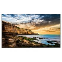 Samsung QE50T 50IN UHD 16/7 Commercial Display