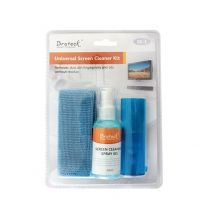 Brateck 3-In-1 Screen Cleaner Kit