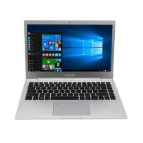 "Leader Companion 342 PRO 13.3"" Laptop,i5-8350U,8GB RAM,240GB SSD,W10P"